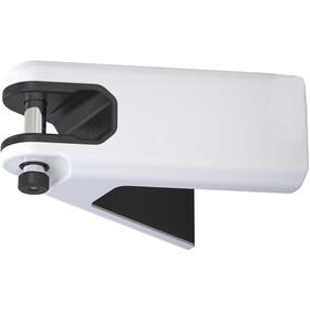 Hiplok Airlok Serratura da muro, bianco